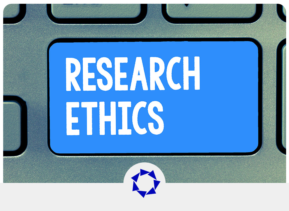 research-ethics.jpg