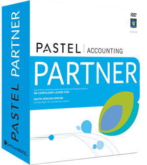 pastel-partner-intermediate-course-cape-town-south-africa-mastergrade-it.png