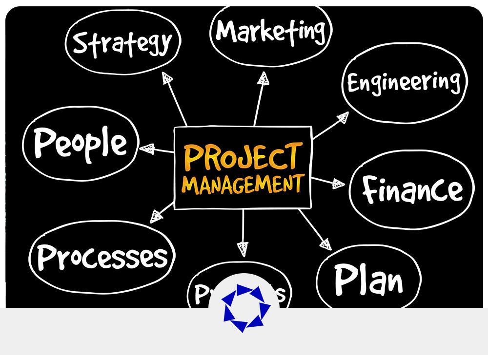 project-m.jpg