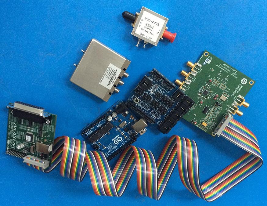 Rapid-Prototyping-Electronics-875x675.jpg